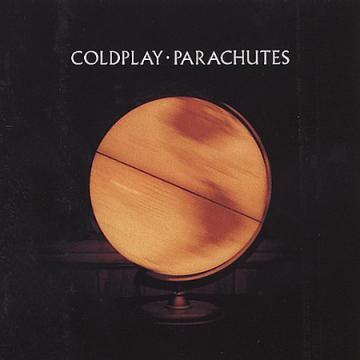 Coldplay Trouble скачать 320