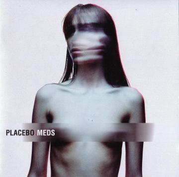 placebo english summer rain текст песни: